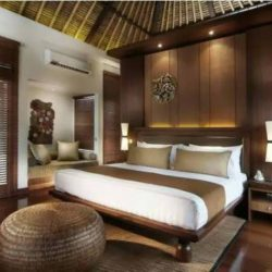 Bedroom Suite  Bedroom Suite  Bali Bedroom Luxury Bali Bedroom Design