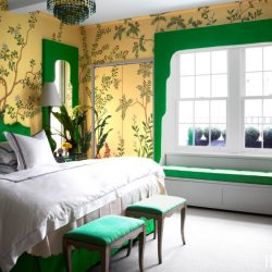 Best Bedroom Colors Modern Paint Color Ideas For Bedrooms Inspiring Bedrooms Color