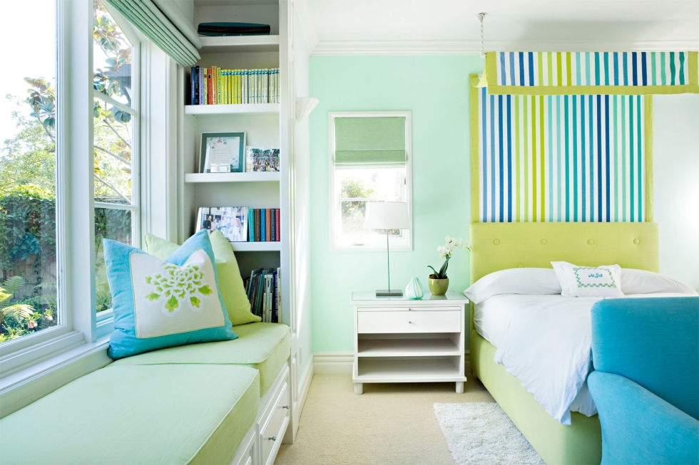 Best Bedroom Colors Modern Paint Color Ideas For Bedrooms Minimalist Bedroom Color Paint Ideas