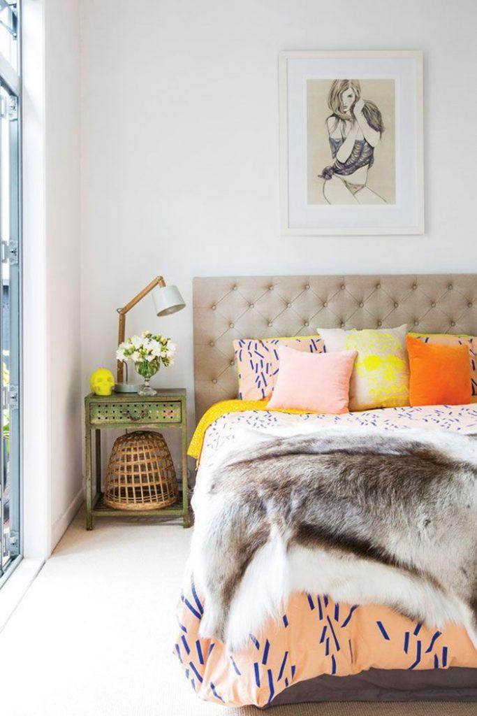 best bedroom design ideas for simple bedroom decoration design