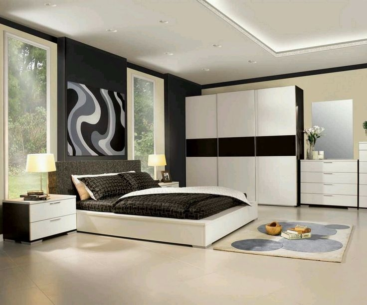 Best Bedroom Furniture Images On Pinterest Awesome Best Bedrooms Design