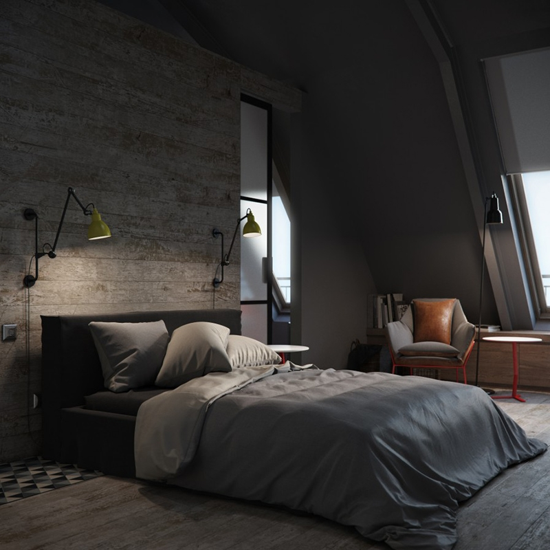 Best Bedroom Ideas For Men Elegant Bedroom Ideas Mens