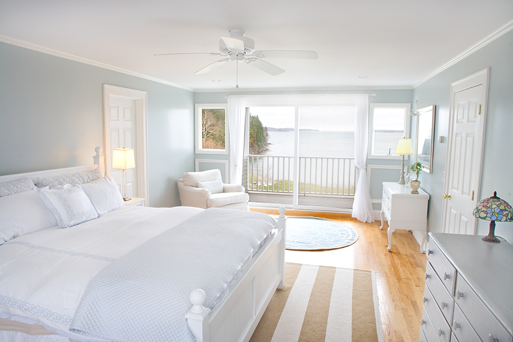 best bedrooms with white furniture for cheap bedroom ideas white