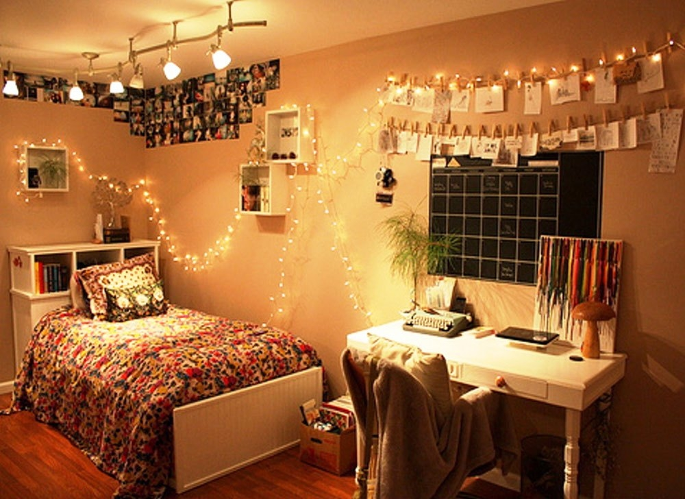 Best Diy Bedroom Decor Images On Pinterest Classic Bedroom Diy Ideas
