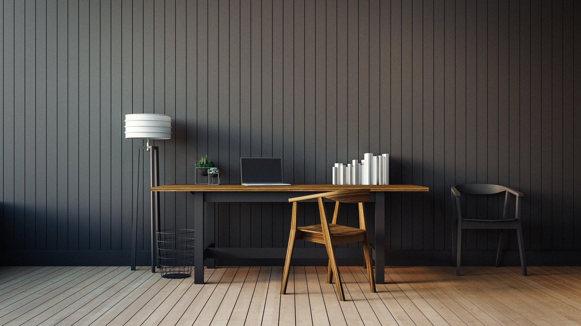 best floor lamp for home office