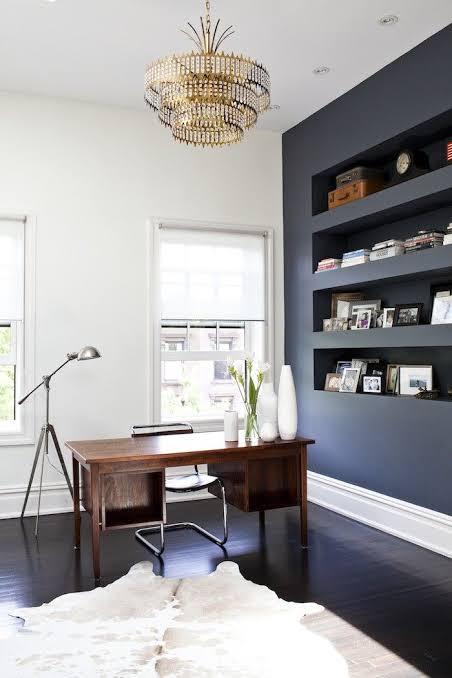 best home office floor lamp jpeg