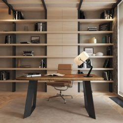 Best Home Office Interior Design For Inspiration Jpeg