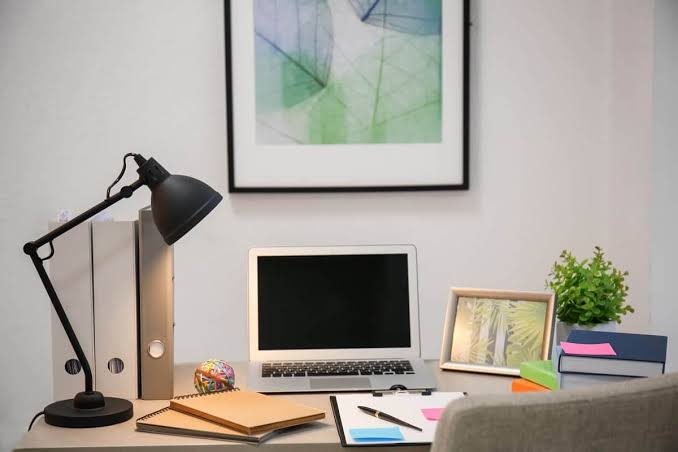 best home office lamp jpeg