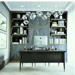 Best Home Office Lighting For Computer Work Exclusive