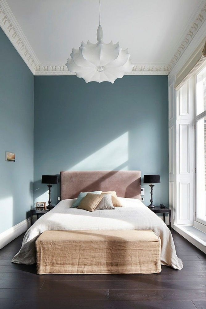 best ideas about bedroom colors on pinterest bedroom paint cool bedroom paint and decorating ideas