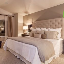 Best Ideas About Bedroom Colors On Pinterest Bedroom Paint Impressive Bedroom Design And Color