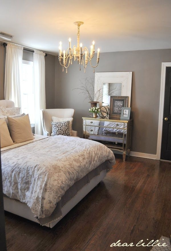 Best Ideas About Bedroom Colors On Pinterest Bedroom Paint Inexpensive Bedroom Ideas Color