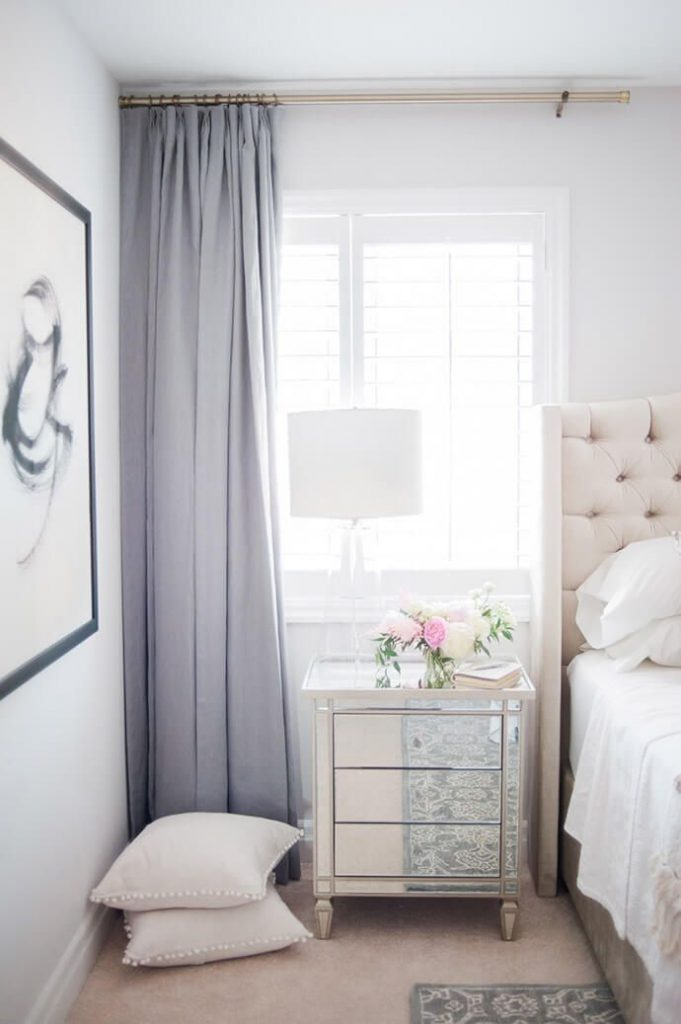 best ideas about bedroom curtains on pinterest curtain ideas classic bedroom curtain ideas