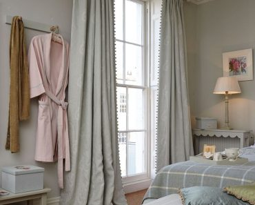 Best Ideas About Bedroom Curtains On Pinterest Curtain Ideas New Bedroom Curtain Ideas