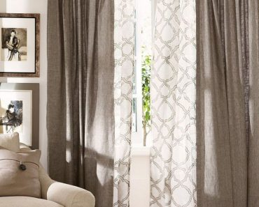 Best Ideas About Bedroom Curtains On Pinterest Curtain Ideas Unique Bedroom Curtain Ideas
