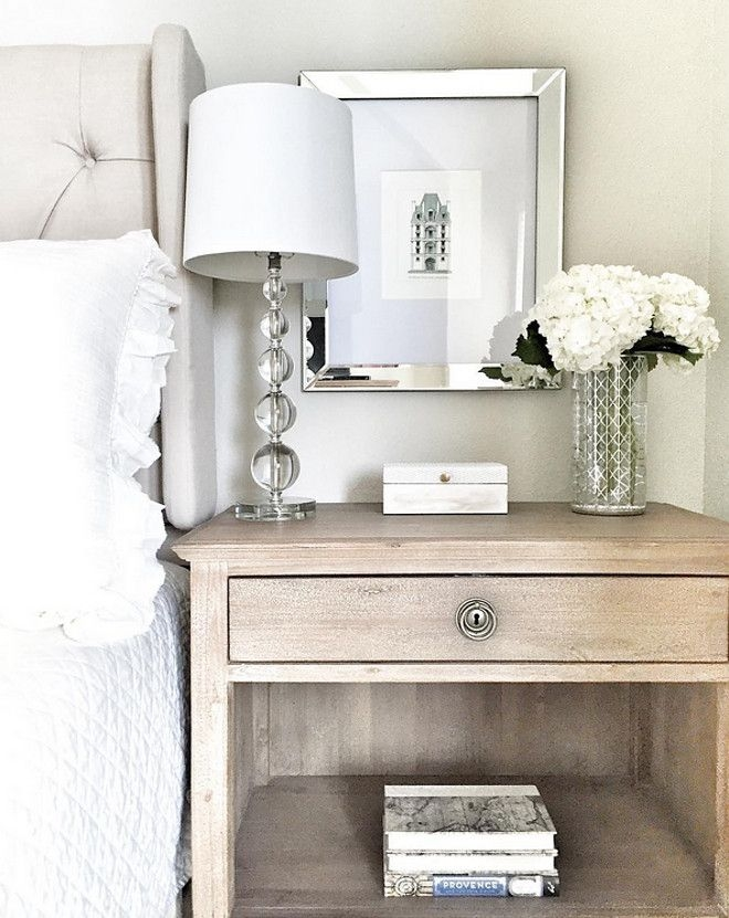Best Ideas About Bedroom Lamps On Pinterest Bedside Table Simple Bedroom Table Ideas