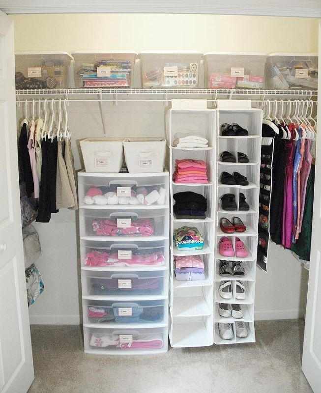 best ideas about bedroom organization on pinterest apartment cheap bedroom organizing ideas