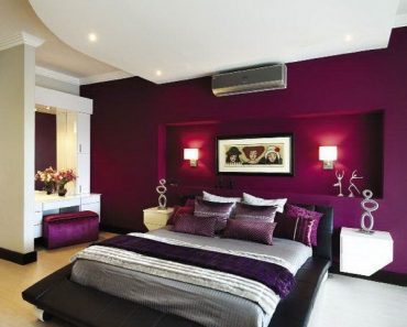 Best Ideas About Bedroom Paintings On Pinterest Bedroom Inexpensive Bedroom Painting Ideas