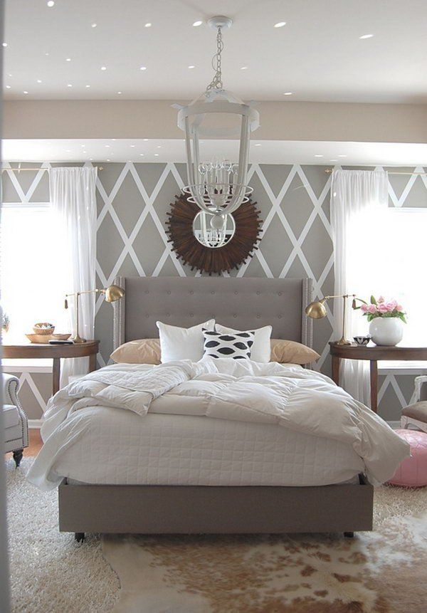 best ideas about bedroom paintings on pinterest bedroom new bedroom painting design ideas