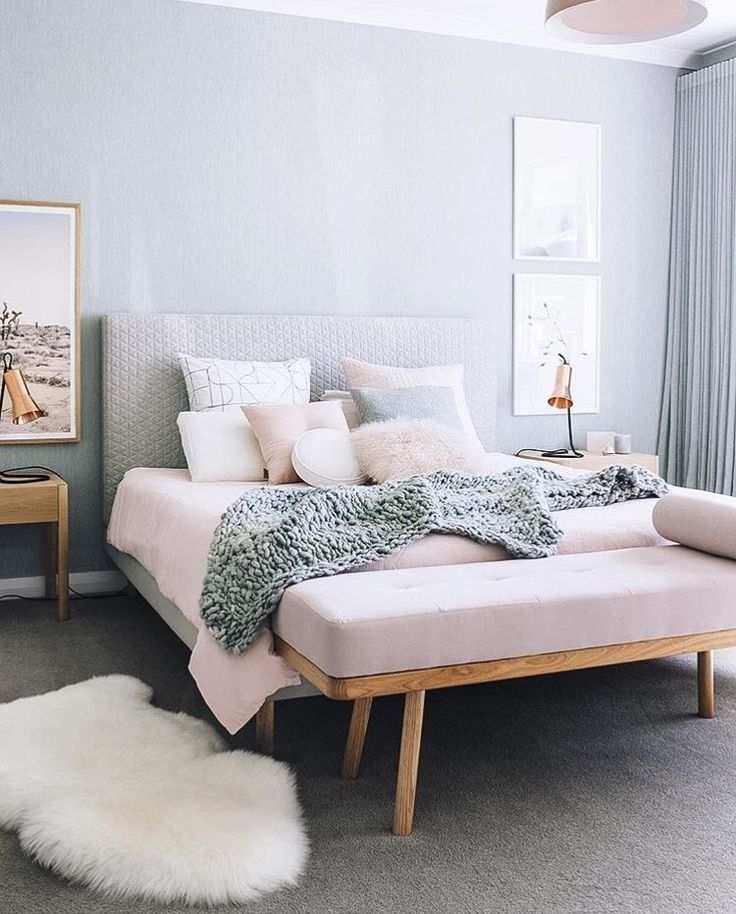Best Ideas About Bedroom Photography On Pinterest Cozy Beautiful Bedroom Photography Ideas