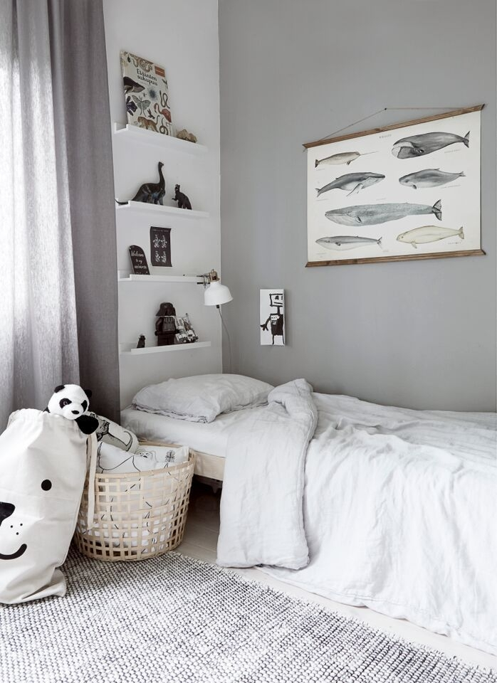 Best Ideas About Bedroom Photography On Pinterest Cozy New Bedroom Photography Ideas