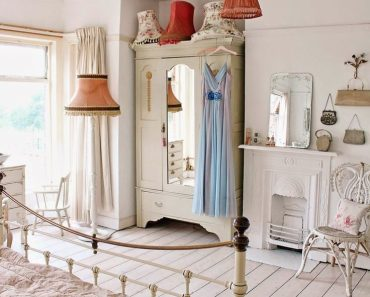 Best Ideas About Bedroom Vintage On Pinterest Vintage Cool Bedroom Vintage Ideas