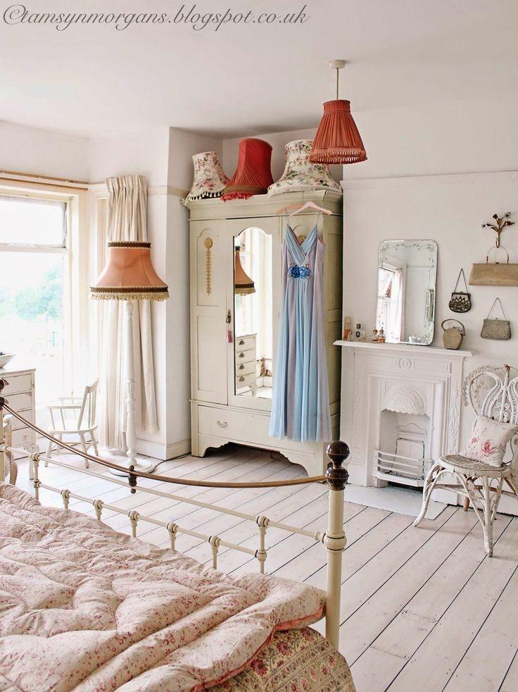 best ideas about bedroom vintage on pinterest vintage cool bedroom vintage ideas