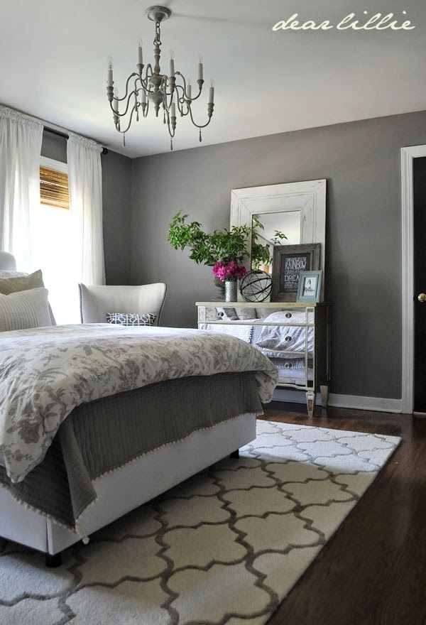Best Ideas About Bedroom Wall Designs On Pinterest Wall Elegant Bedroom Ideas For Walls