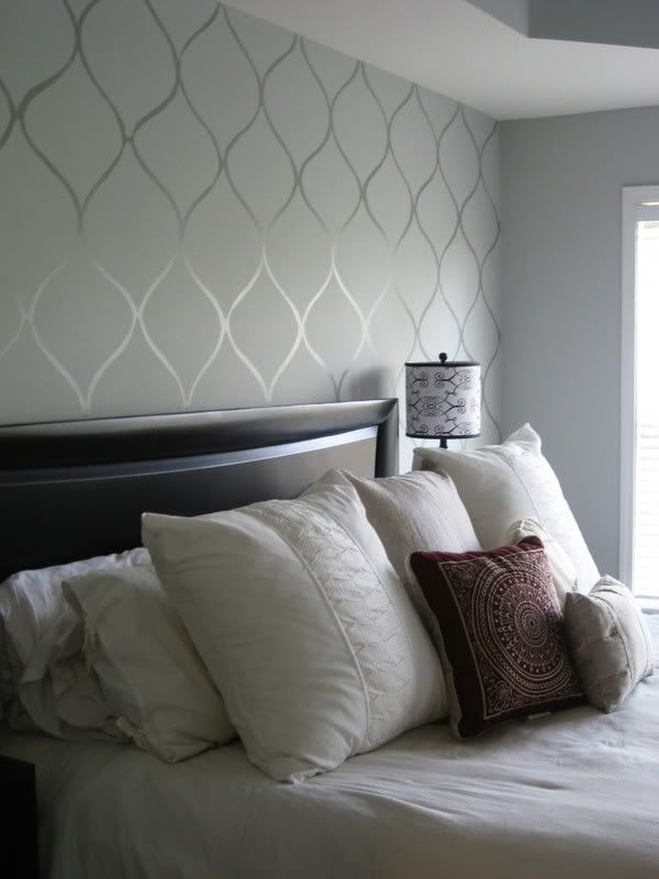 Best Ideas About Bedroom Wallpaper Designs On Pinterest Contemporary Wall Paper Designs For Bedrooms