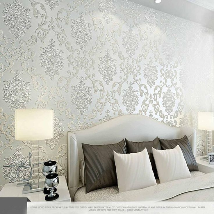 best ideas about bedroom wallpaper on pinterest bed tree inexpensive wall paper designs for bedrooms