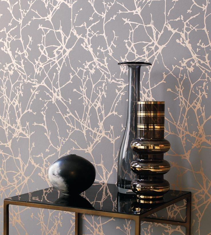 best ideas about bedroom wallpaper on pinterest bed tree unique bedroom wallpaper designs ideas