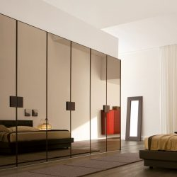 Best Ideas About Bedroom Wardrobe On Pinterest Bedroom Unique Designer Bedroom Wardrobes