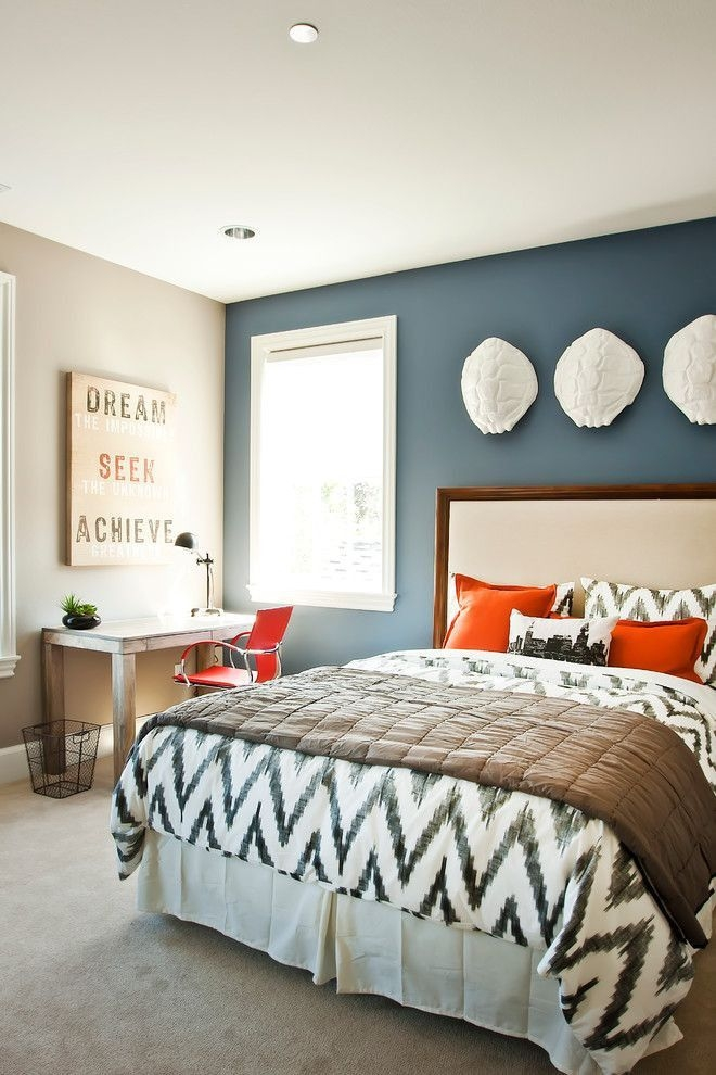 best ideas about best bedroom colors on pinterest bedroom impressive best bedroom color