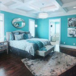 Best Ideas About Blue Bedroom Walls On Pinterest Blue Master Simple Blue Bedroom Designs