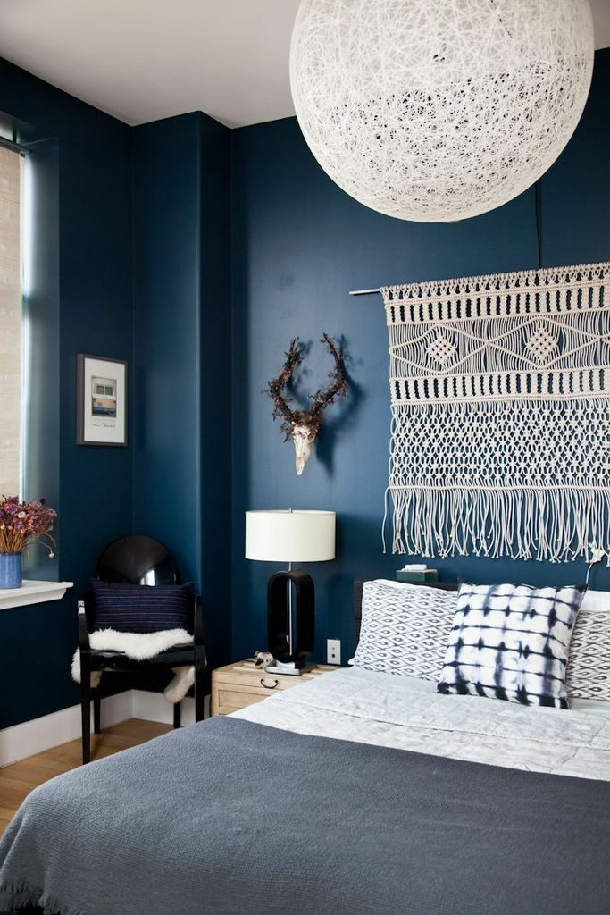 best ideas about blue bedrooms on pinterest blue bedroom classic blue bedroom ideas for adults