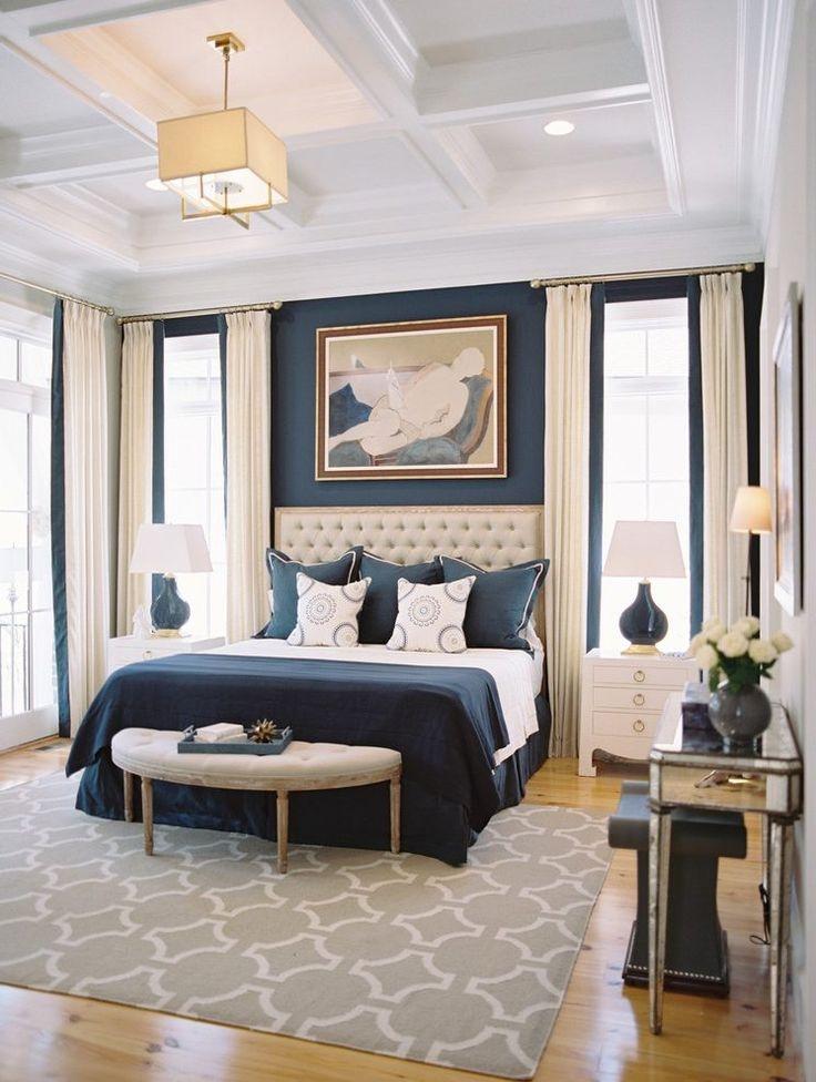 best ideas about blue bedrooms on pinterest blue bedroom cool blue bedroom designs