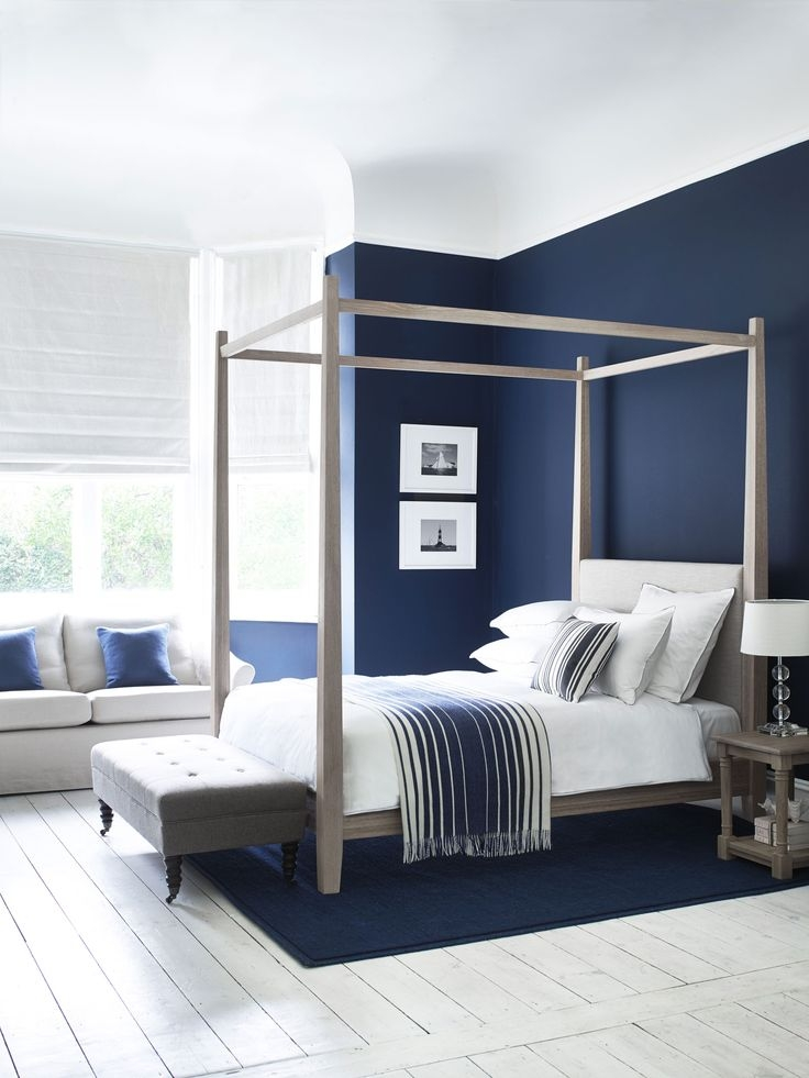 best ideas about blue white bedrooms on pinterest navy blue elegant blue and white bedroom designs