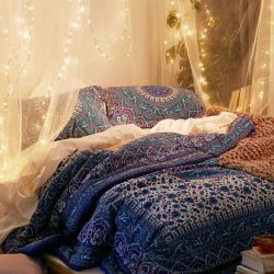 Best Ideas About Bohemian Bedroom Design On Pinterest Boho Contemporary Bohemian Bedroom Design