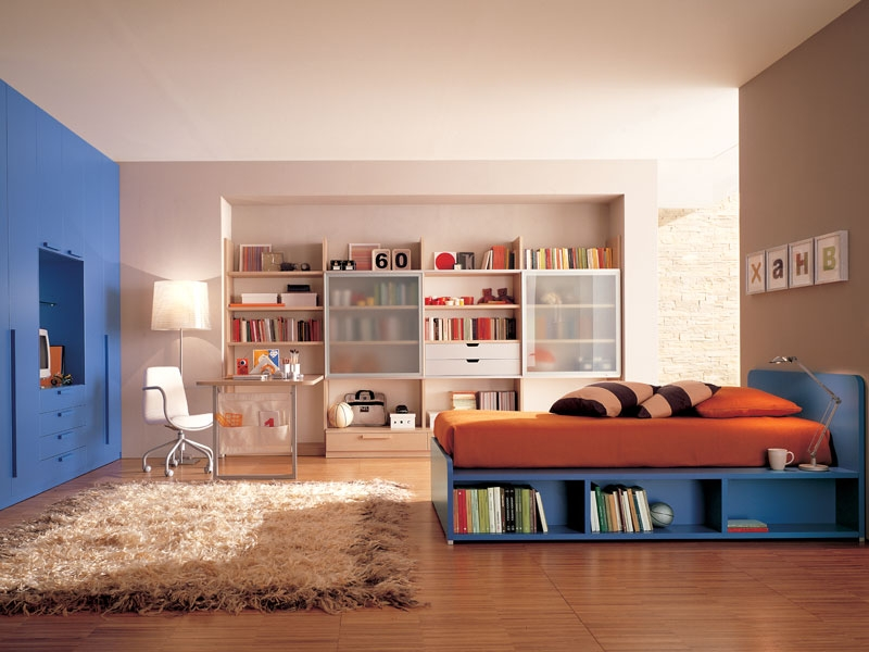 Best Ideas About Boy Bedrooms On Pinterest Boys Room Decor Boy Cheap Boys Bedroom Design