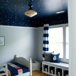 Best Ideas About Boys Brilliant Bedroom Wall Designs For Boys Beautiful Bedroom Wall Designs For Boys