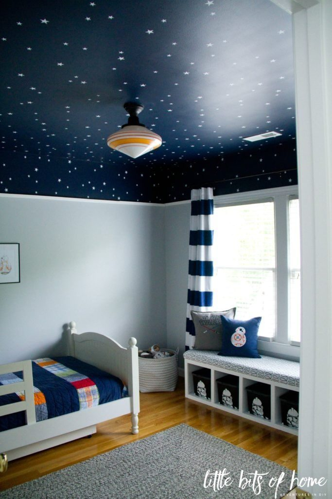 best ideas about boys brilliant bedroom wall designs for boys beautiful bedroom wall designs for boys
