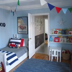 Best Ideas About Boys Brilliant Bedroom Wall Designs For Boys Inexpensive Bedroom Wall Designs For Boys