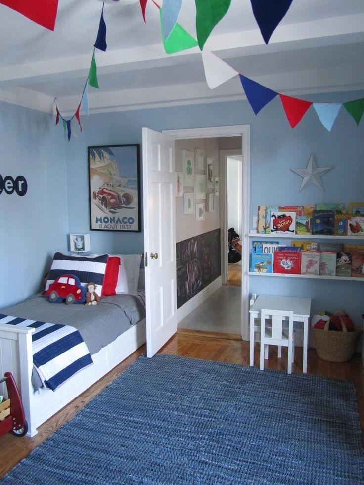 best ideas about boys brilliant bedroom wall designs for boys inexpensive bedroom wall designs for boys