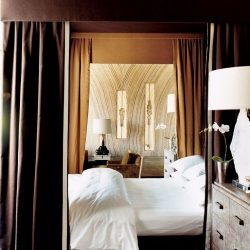 Best Ideas About Chocolate Brown Bedrooms On Pinterest Brown Unique Brown And Cream Bedroom Ideas