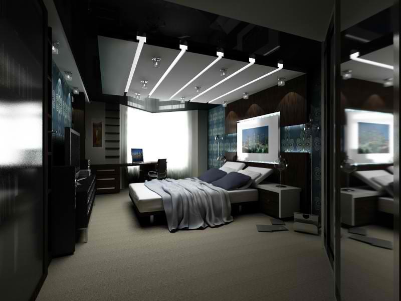 best ideas about christian grey bedrooms on pinterest inspiring best bedroom ideas