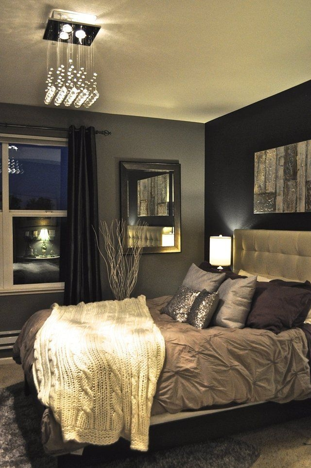 best ideas about couple bedroom decor on pinterest couple awesome best bedroom colors for couples