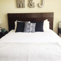Best Ideas About Couple Bedroom Decor On Pinterest Couple Luxury Couples Bedrooms Ideas
