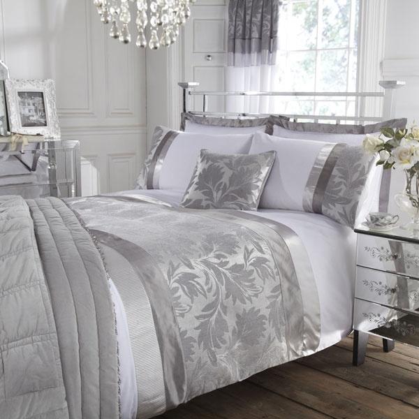 best ideas about damask bedroom on pinterest black vanity beautiful damask bedroom ideas