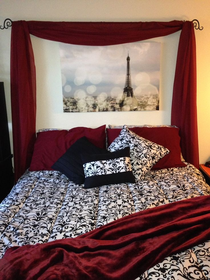 best ideas about damask bedroom on pinterest black vanity minimalist damask bedroom ideas