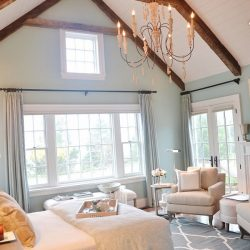 Best Ideas About Dream Bedroom On Pinterest Cozy Bedroom Impressive Dream Bedroom Designs